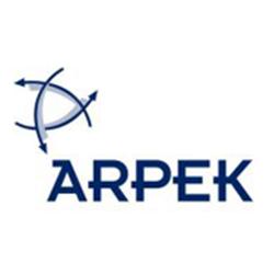 ARPEK
