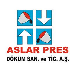 ASLAR PRESS