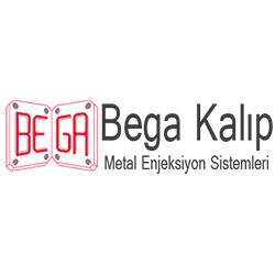 BEGA KALIP